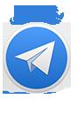 تلگرام خرید کسپرسکی
